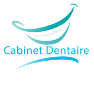 cabinet dentaire